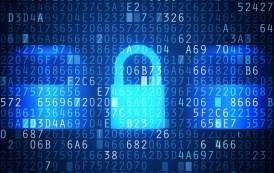 L'équipe de sécurité de Project Zero de Google attendra désormais 90 jours pour divulguer les vulnérabilités qu'elle trouve