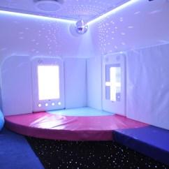 Space Saver Kitchen Table Danze Faucet Heathlands Village Children's Centre   Snoezelen® Multi ...