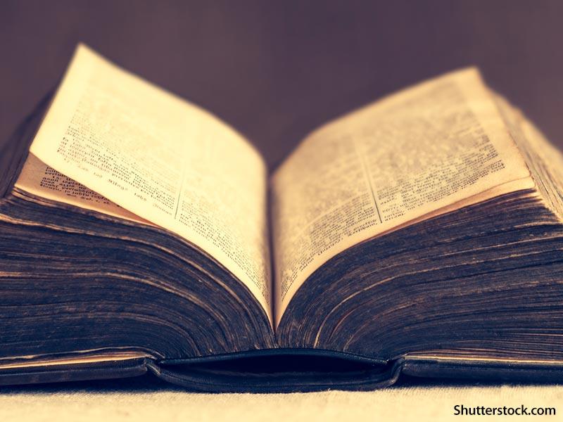 Savjet za upoznavanje pastora
