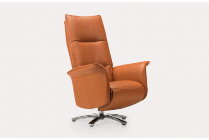 recliner chairs uk tall dining custom electric armchairs rom learn more aloe swivel armchair