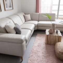 Large Corner Sofa In Small Living Room Wall Units For Rooms Custom Made Leather Sofas As With All Purchases When It Comes To Measuring Up First Is Absolutely Key Don T Just Look At The Space Where Your Going Sit