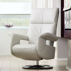 Power Recliner Chairs Uk Tulip Table And Nz Rom Aroma Armchair With Footrest