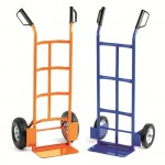 Trucks & Trolleys Workplace Products