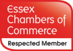 Essex Chambers of Commerce Members