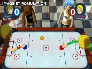 Game Party (USA) Nintendo Wii ISO Download - RomUlation