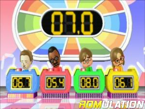 Wii Party (USA) Nintendo Wii ISO Download - RomUlation