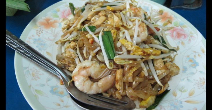 {:fr}cuisine thai / thai food{:}{:en}cuisine thai / thai food{:}