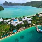 {:fr}Koh PhiPhi ou Phuket, des îles peu thaïlandaises{:}{:en}Koh Phiphi or Phuket, the fake Thailand{:}