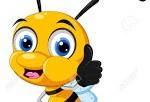 Photo of A méhek kedvence -az akácvirág