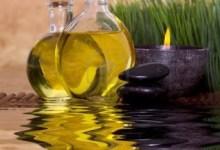 Photo of izomlazító masszázs olaj