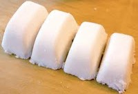 Photo of Mosogatógép tabletta házilag