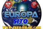 Photo of اشترك  معنا  في  القناة  الاوروبية      EUROPA SITO