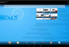Photo of شرح  أفضل برامج الاندرويد Amiduos   برنامج BlueStacks   لتشغيل تطبيقات الاندرويد على الكمبيوتر   2016