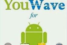 Photo of شرح برنامج   YouWave Android Home   تشغيل تطبيقات الاندرويد على الكمبيوتر  2016