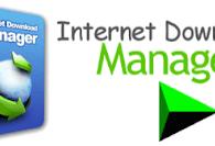 Photo of تحميل وتنزيل أخر إصدار من برنامج   Internet download manager انترنت داونلود مانجر IDM