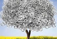 Photo of Hogyan szabadíthatjuk meg szervezetünket az alumíniumtól