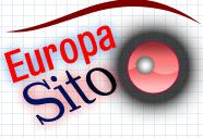 Photo of حصريا تحميل   قالب  Bmag الإحترافي  Europa  Sito    موقع  اوروبا  سيتو المعدل    SEO  سيو .. !!   تحميل  مجانا