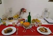 Photo of Gyógyító ételek