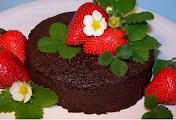 Photo of Az ellenálhatatlan csoki-süti