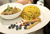 Photo of A világ legegészségesebb étele