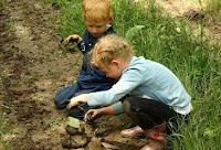 Photo of A gyerekek a mi jövőnk ,nem mindegy milyen szellemben nőnek fel.