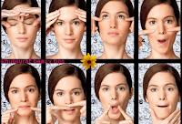 Photo of A face-yoga megfiatalít,megszépít
