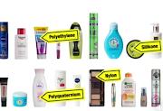 Photo of A Greenpeace kiadott egy listát a kozmetikai készítményekről melyik tartalmaz káros anyagokat