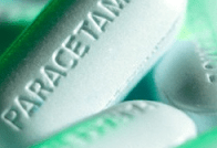 Photo of Paracetamol tartalmú készítményekkel óvatosan !!!!!