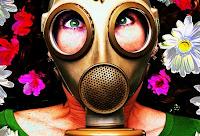 Photo of Allergiák kezelése természetesen ,illóolajokkal