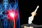 Photo of Dr .Mercola: A hátfájásról,hogyan előzd meg és hogyan enyhítheted a fájdalmat