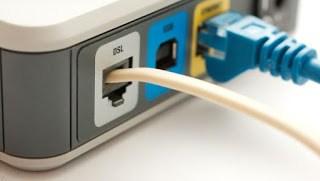 Photo of أسعار الإنترنت الأرضي في مصر حاليا   Adsl