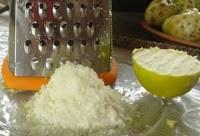 Photo of Citromot- héjastól,húsostól,magvastól…….Minden, amire szükséged van ,az a fagyasztott citrom.