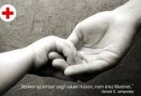 Photo of Jónak lenni ,nagyon jó dolog,de segíteni a rászorulóknak még jobb! Információ a segítségre szorulóknak