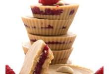 Photo of Gluténmentes,egészséges muffin,mindenek felett  nagyon finom
