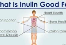 Photo of A legmegfelelőbb édesítőszer az inulin