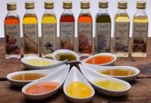 Photo of A hidegensajtolt olajok vitaminokat és ásványi anyagokat tartalmaz,segít a betegségek megelőzésében