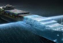 Photo of 1000 hajóbalesetből 700-at ember okoz: az Intel és a Rolls-Royce kitalálta a megoldást