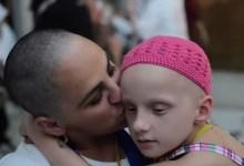 Photo of Mire kell odafigyelni,ha rákos beteg a szeretett kincsünk