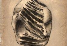 Photo of Melyik fájdalomcsillapítót használjuk fejfájásra