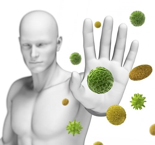 immununk