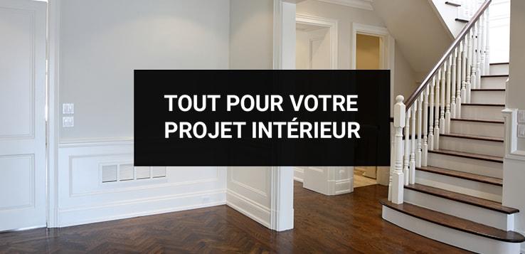 Projets De Rénovation Décoration Et Construction Pour La