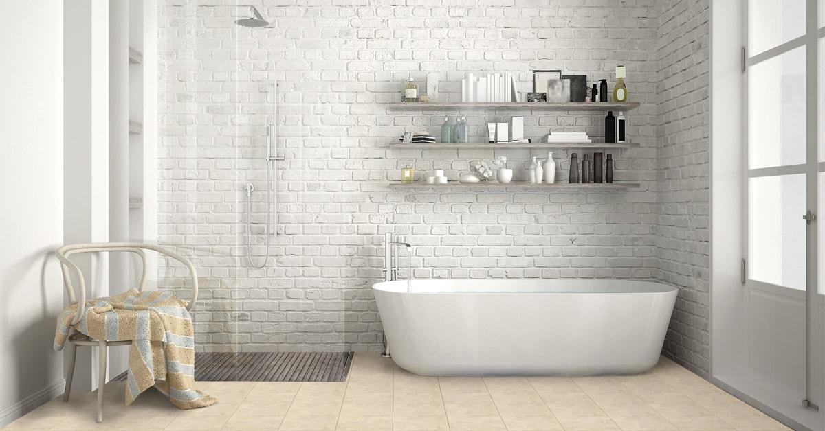 choisir d une baignoire tout ce que