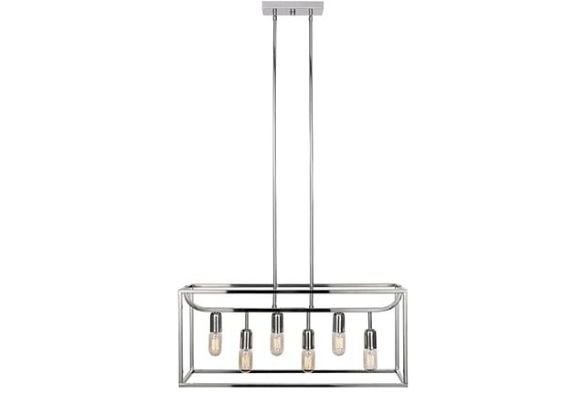 kitchen lighting rona