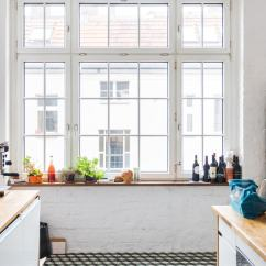 Kitchen Reno Kohler Single Handle Faucet Renovating The Where To Start Rona