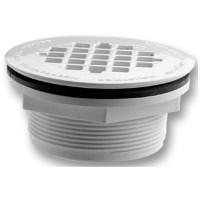 PVC Shower Drain   RONA
