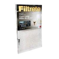 "Electrostatic Dust Fiberglass Furnace Filter - 16"" x 24 ..."