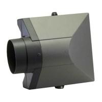 Furnace Humidifier   RONA