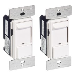Leviton Dimmers Wiring Diagram Radio 2006 Ford Ranger Legrand Rotary Dimmer : 36 Images - Diagrams ...
