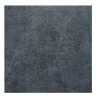 Floor ceramic tile | RONA