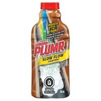 """Liquid-Plumr"" Foaming Pipe Snake - 503 ml   RONA"